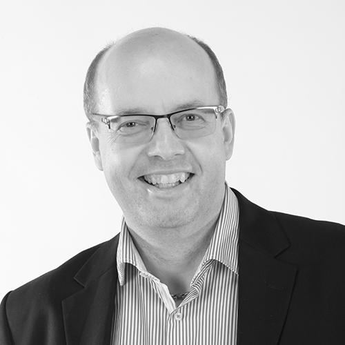 Magnus Wernersson - Wernersson Idé