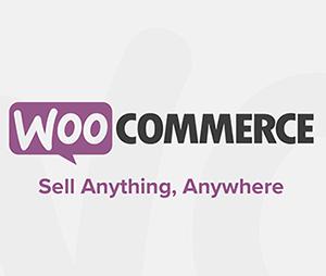 Woocommerce - Falknet